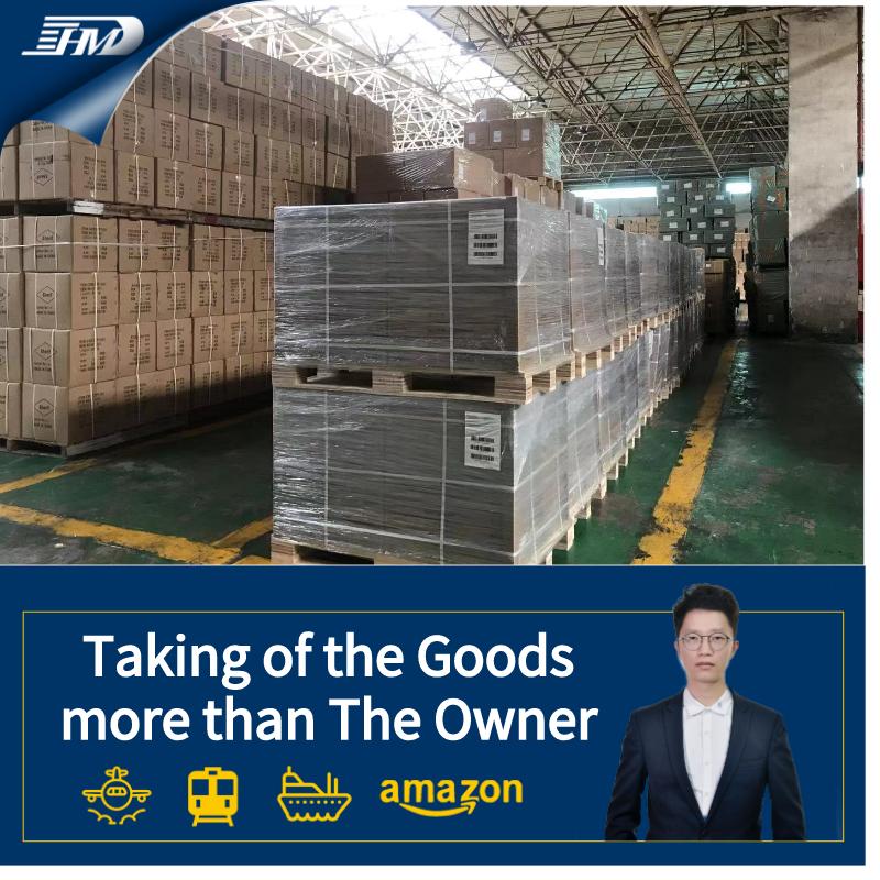 door to door Promotion agent in shenzhen shipping guangzhou china to Germany Italy Belgium Europe