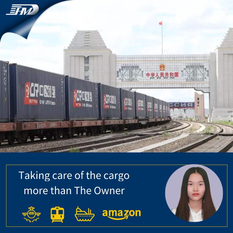 Shenzhen China to US UK Australia Germany sydney melboure door to door service