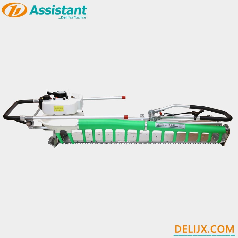 Trung Quốc Máy thu hoạch lá chè 2 người được sử dụng lưỡi thẳng 2 người DL-4CP-1210 nhà chế tạo