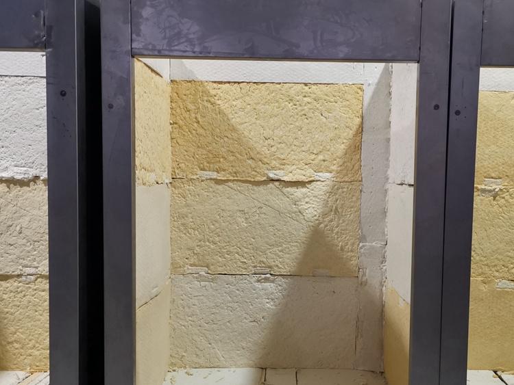 Máquina de procesamiento de fermentación de té negro