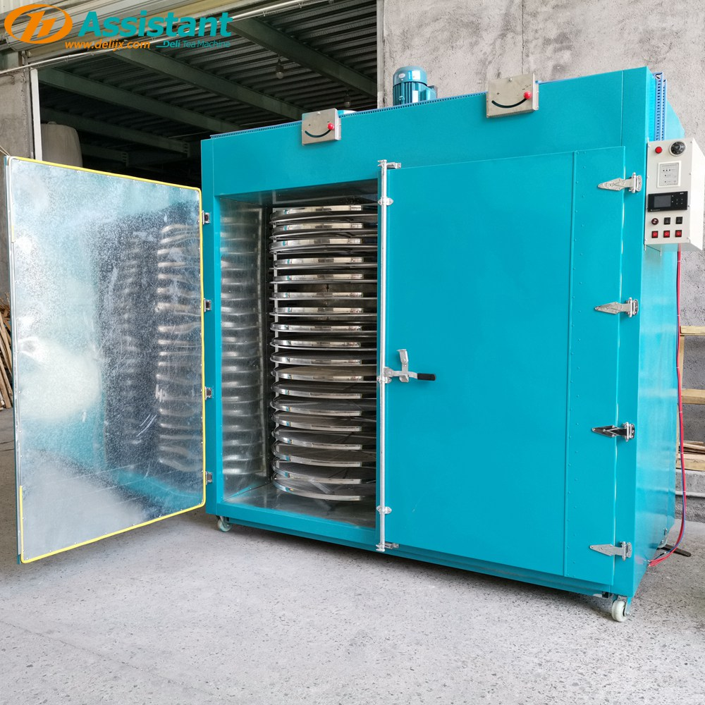 drying machine suppliers