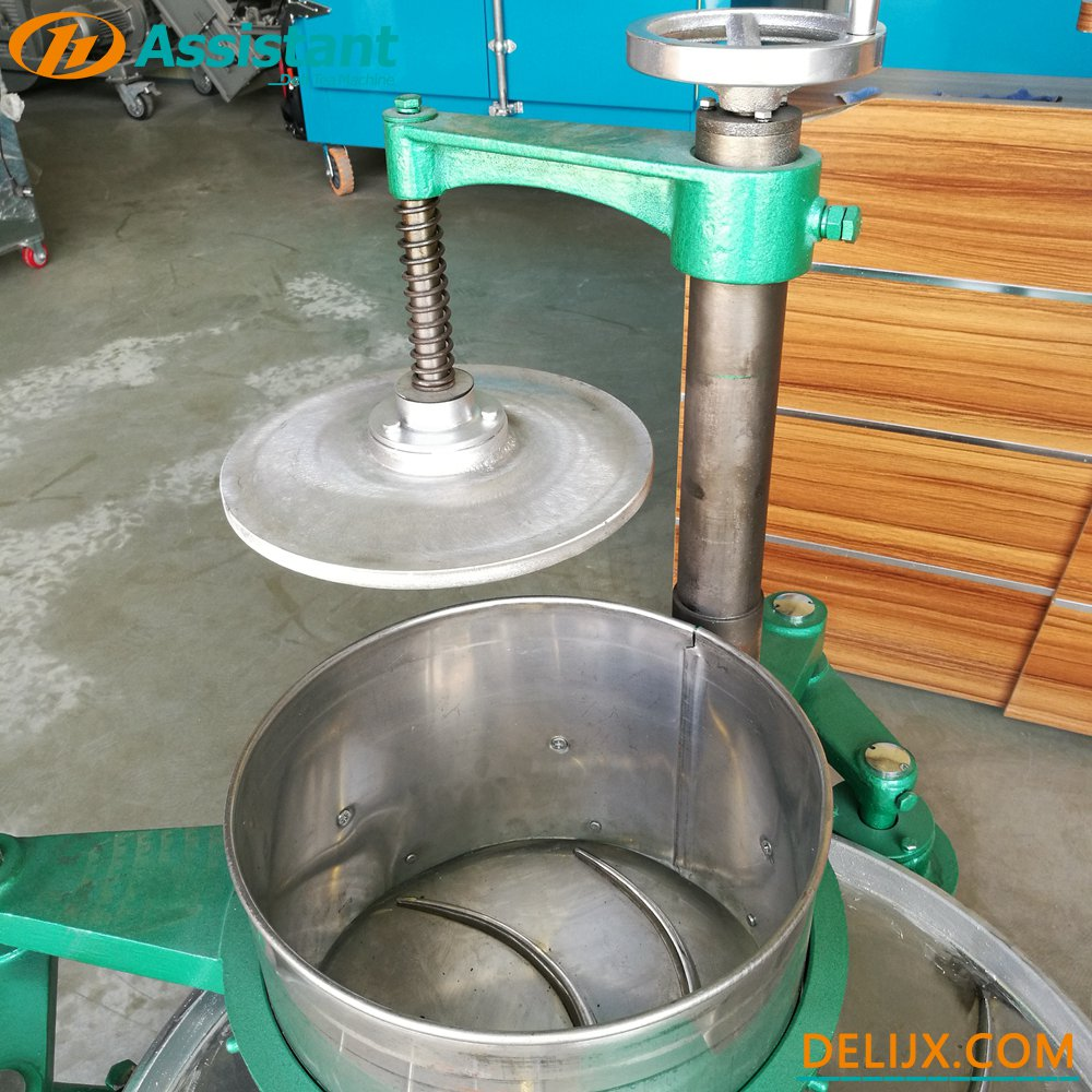 Roll Tea Machine Supplier Tea Roll Machinery Factory