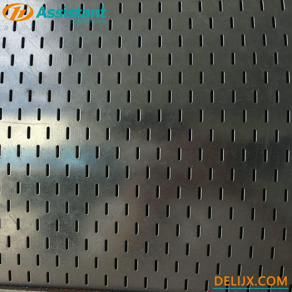 ჩინეთი ელექტრო / ხის გათბობა ცხელი ჰაერი Oolong ჩაის შერყევისათვის დრამის აპარატი DL-6CZQ-110T მწარმოებელი