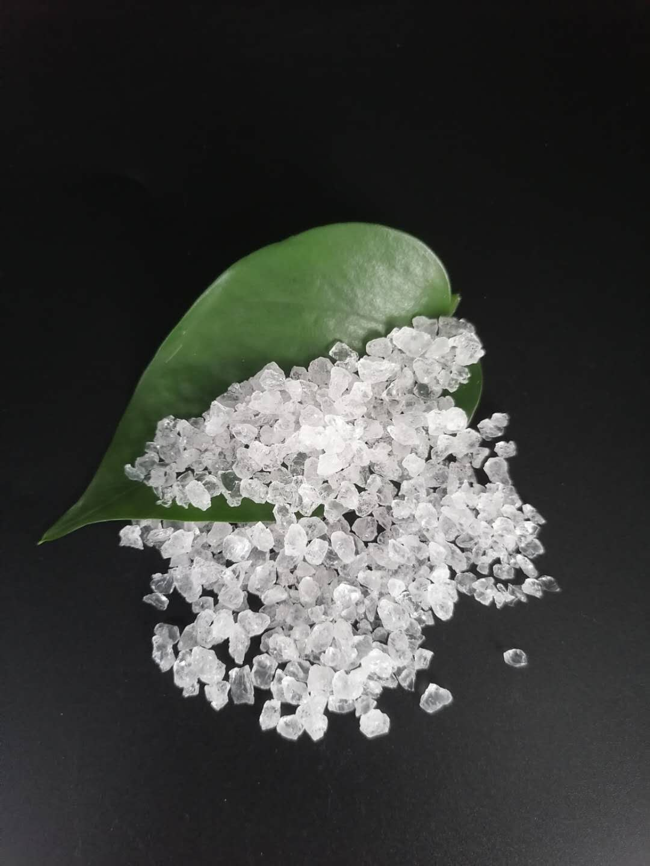 Абсорбирующий полимер для сахарного тростника