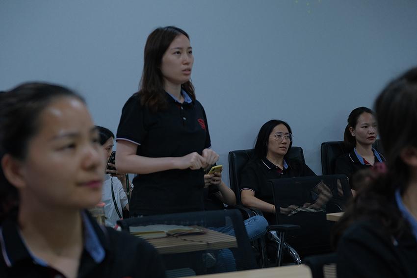 China glassware suppliers