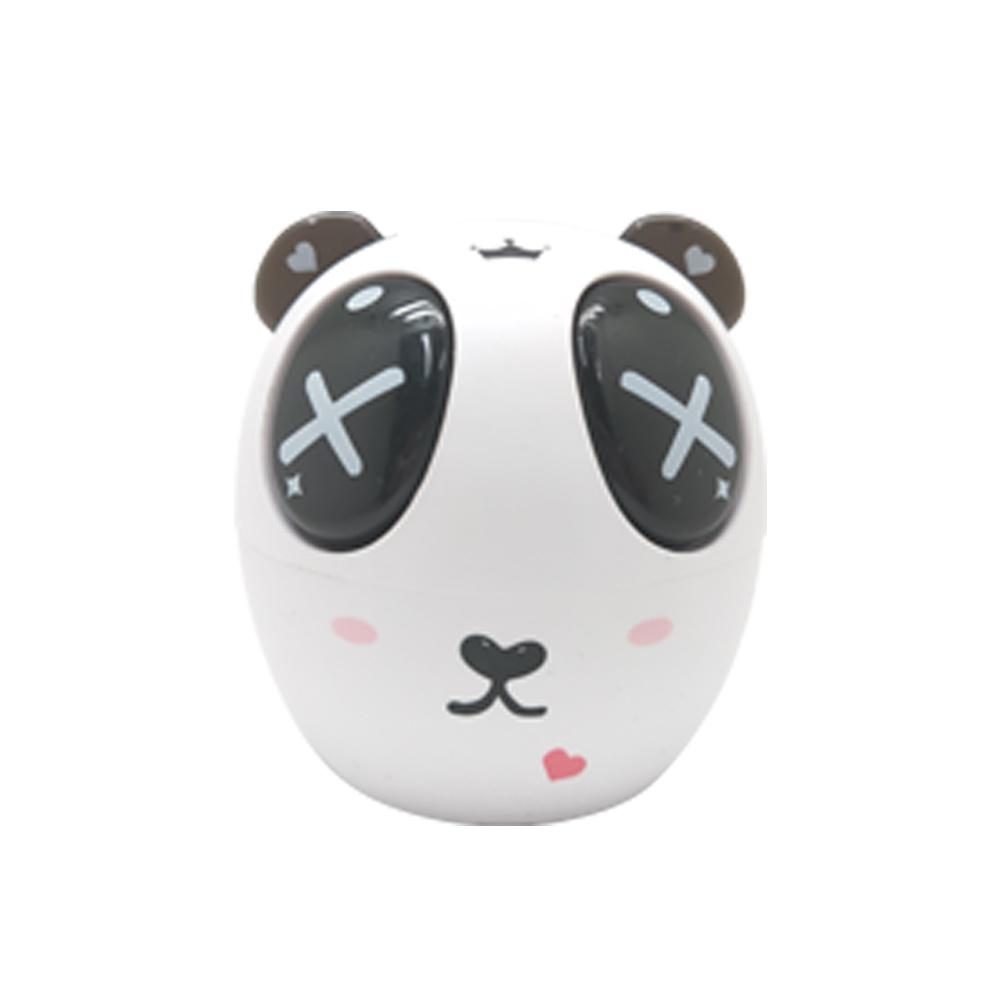 Cute Duck Tws vrais écouteurs AEP-0213