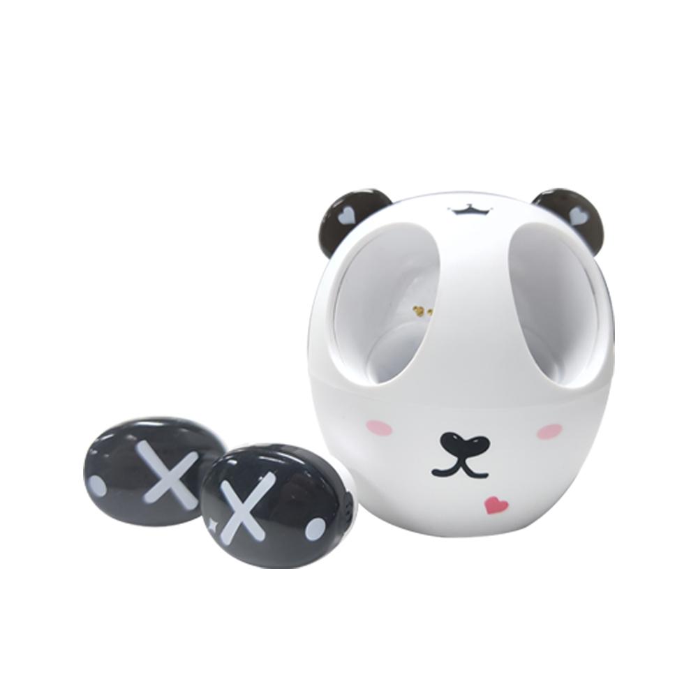 Panda TWS True Earphone AEP-0213