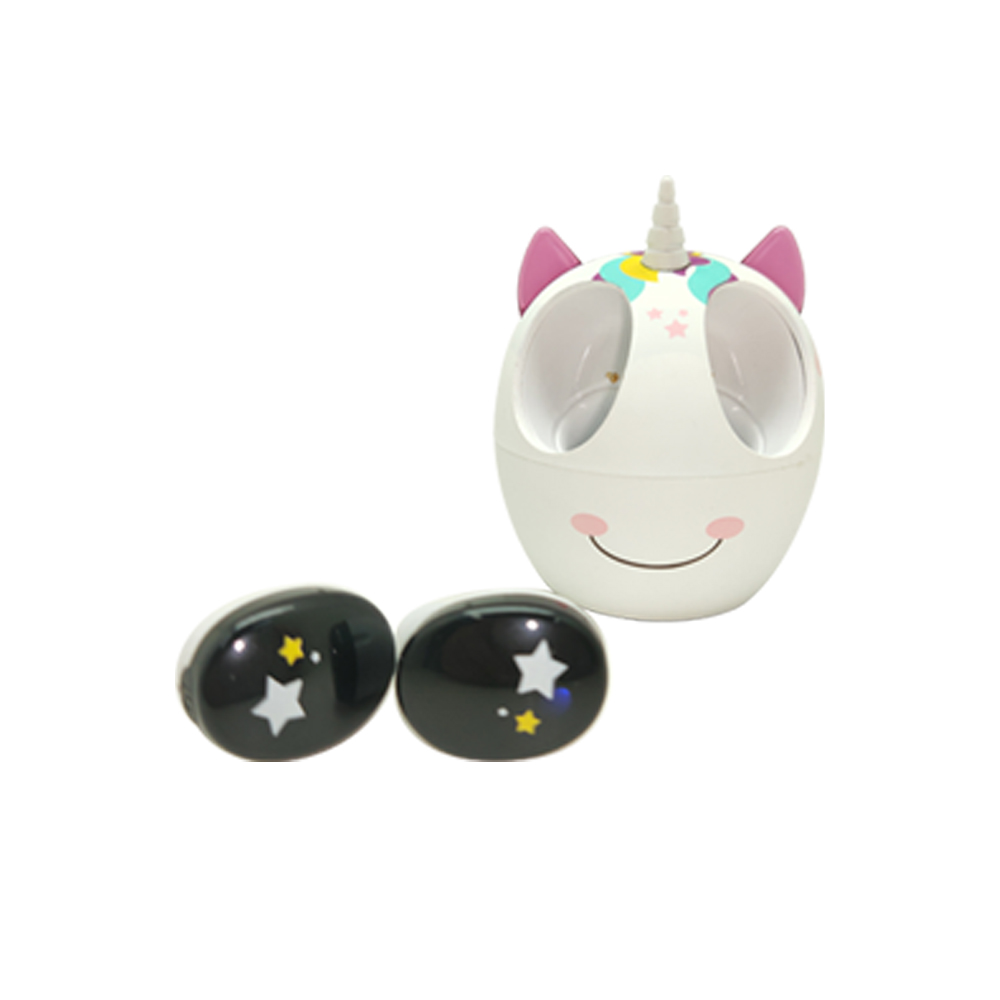 Unicorn TWS True Earphone AEP-0213