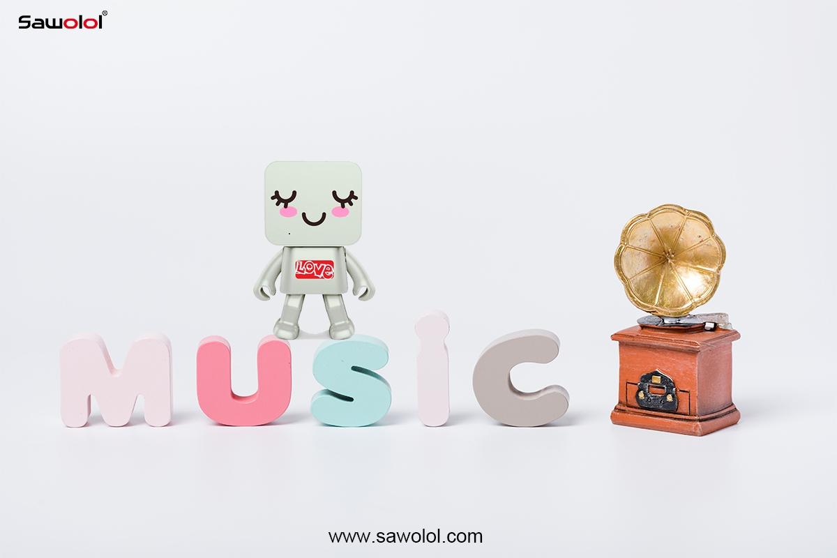 China wholesaler mini usb speaker