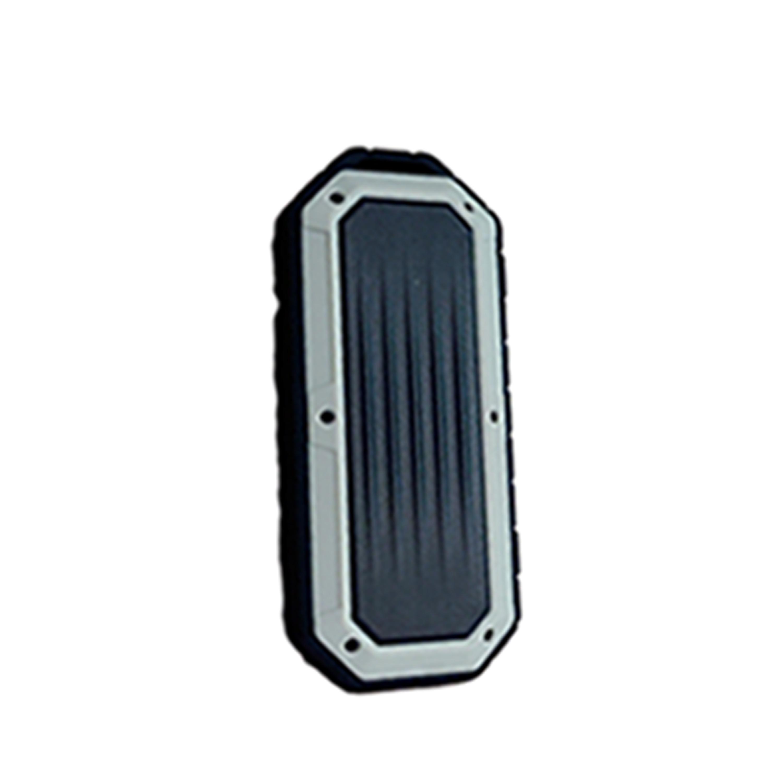 淋浴NSP-0202防水扬声器