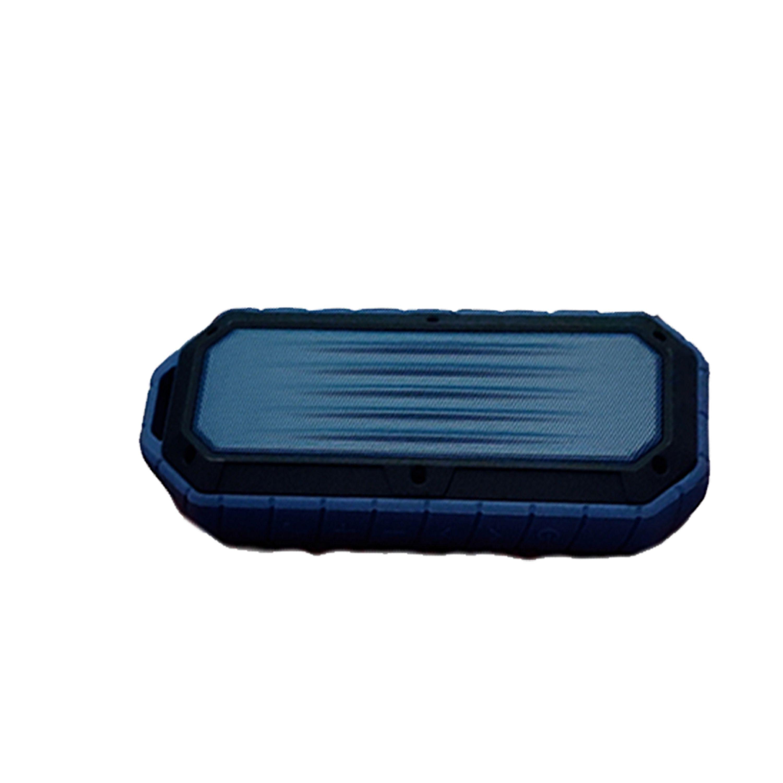 중국 방수 휴대용 스피커 공급 업체
