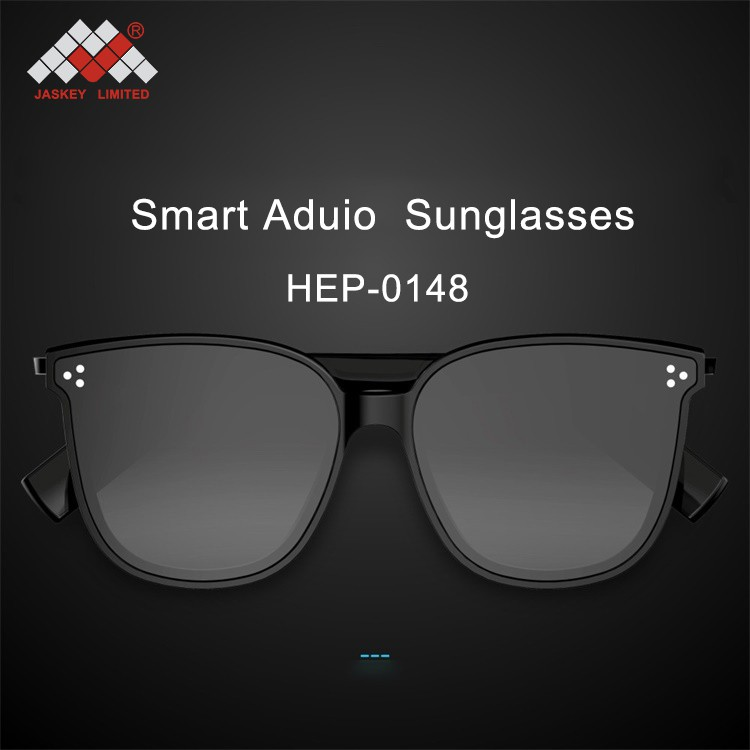 smart sunglass china supplier