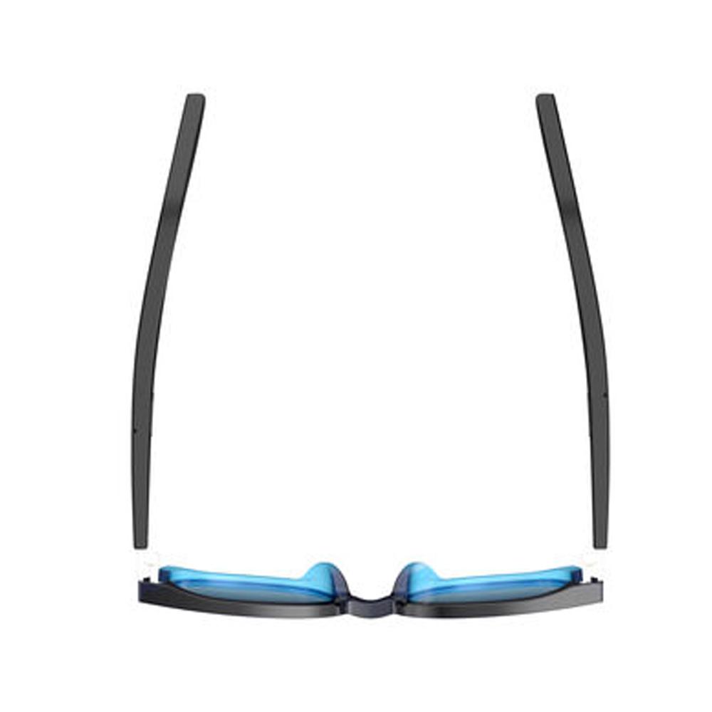 Lunettes de soleil Bluetooth intelligentes Hep-0148