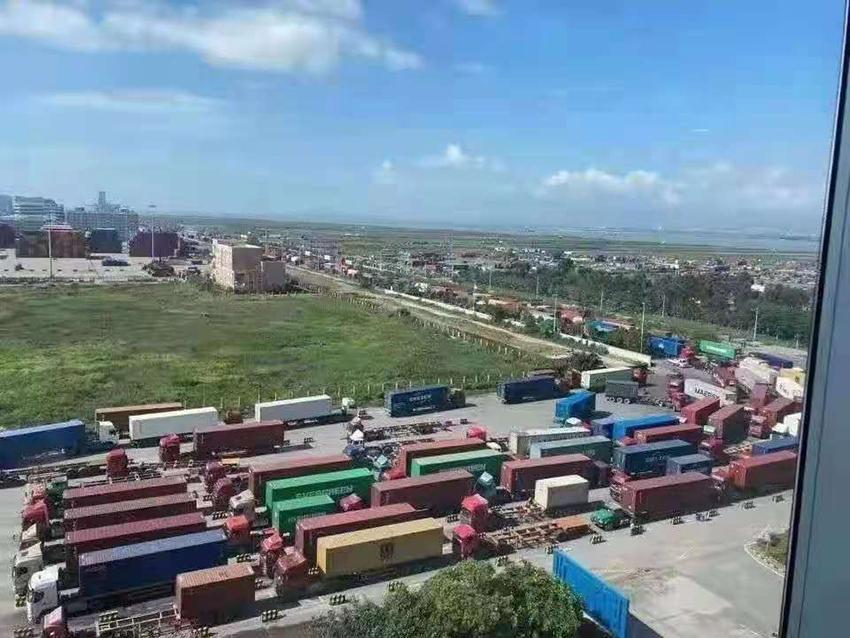 海运中国到菲律宾更好的价格广州运输代理到宿务货运代理商