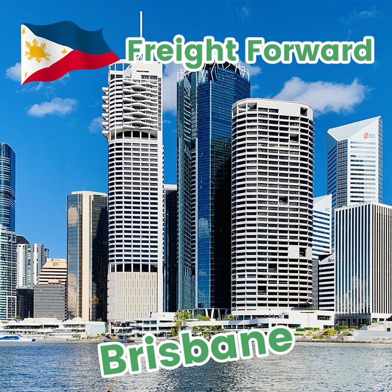 Sea Freight forwarder Philippines sa Sydney Australia / Philippines sa Auckland New Zealand Murang Pagpapadala Logistics Agent China