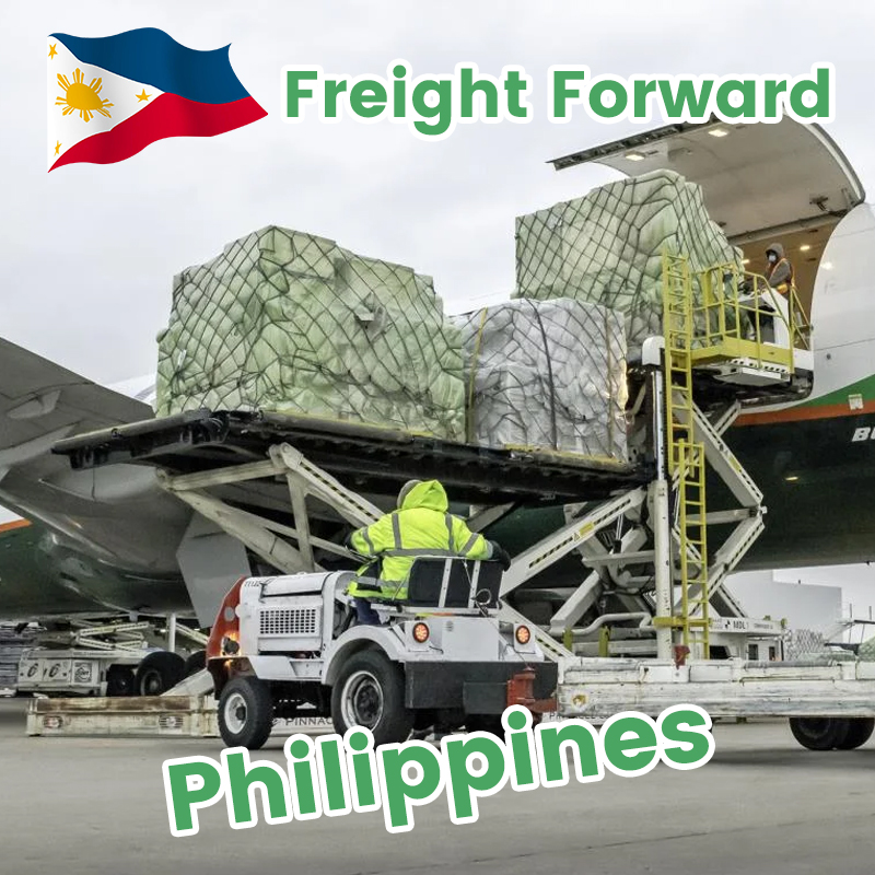 Air freight transport from Guangzhou to Philippines or Shenzhen to Philippines forwarder agent in China - COPY - il4ip3
