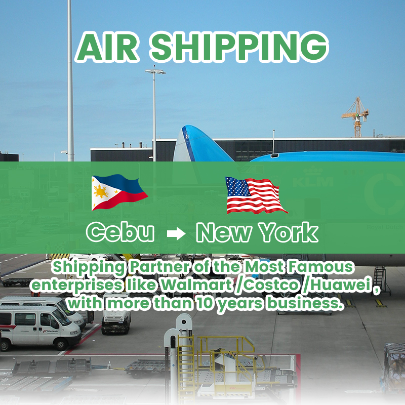 DDP service Sea freight from Philippines to USA cheap shipping agent in China ocean cargo logistics company