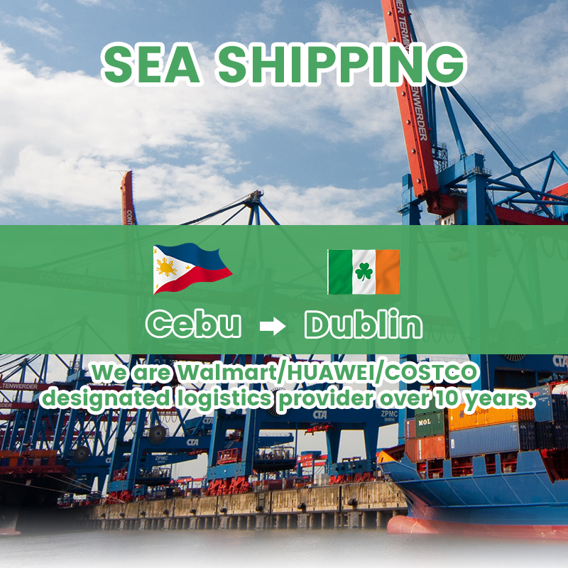 China shipping forwarder Cheap shipping from Philippines to Germany Europe Philippines to UK sea freight rates