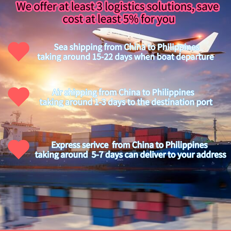 Air freight forwarder China to USA/UK/Germany/Europe/Canada/Japan Amazon DDP door to door from China to Vietnam air rates