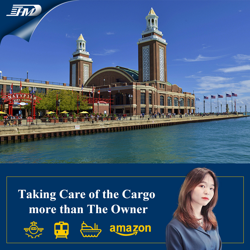 Air from China to Australia to international freight door to door service