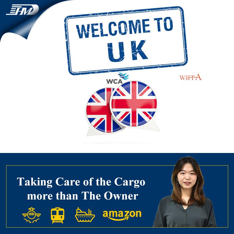 Sunny worldwide logistics Cheap agent China to USA Atlantic city air cargo shipping company