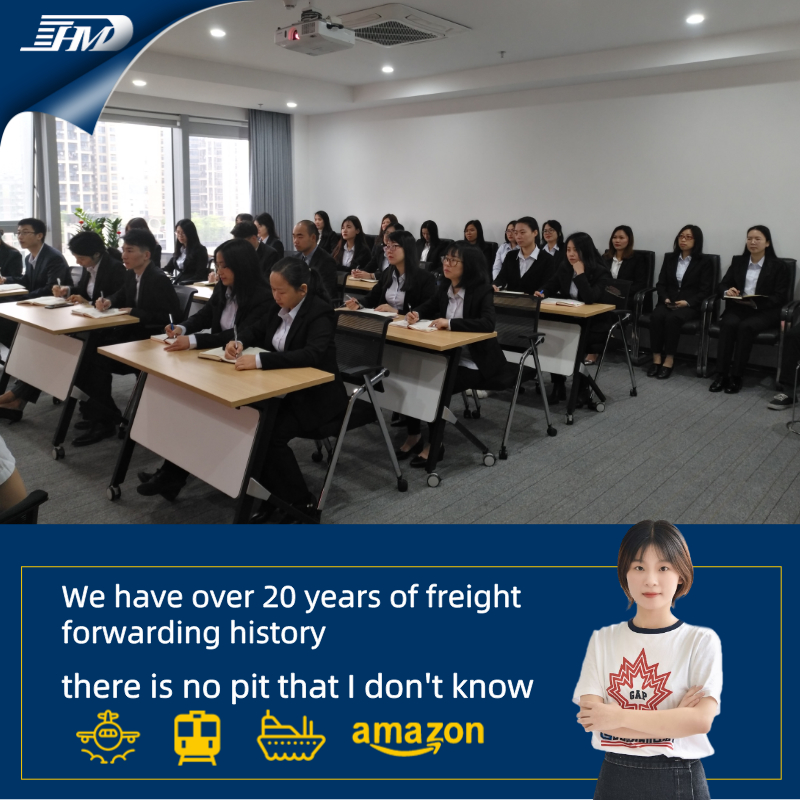 shipping agent to malaysia canada usa international logistics shipping from china air transport