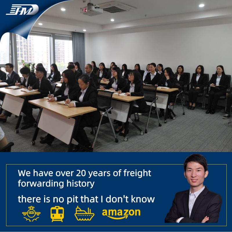 Cheapest Sea freight forwarder service from China to Thailand DDP door to door delivery