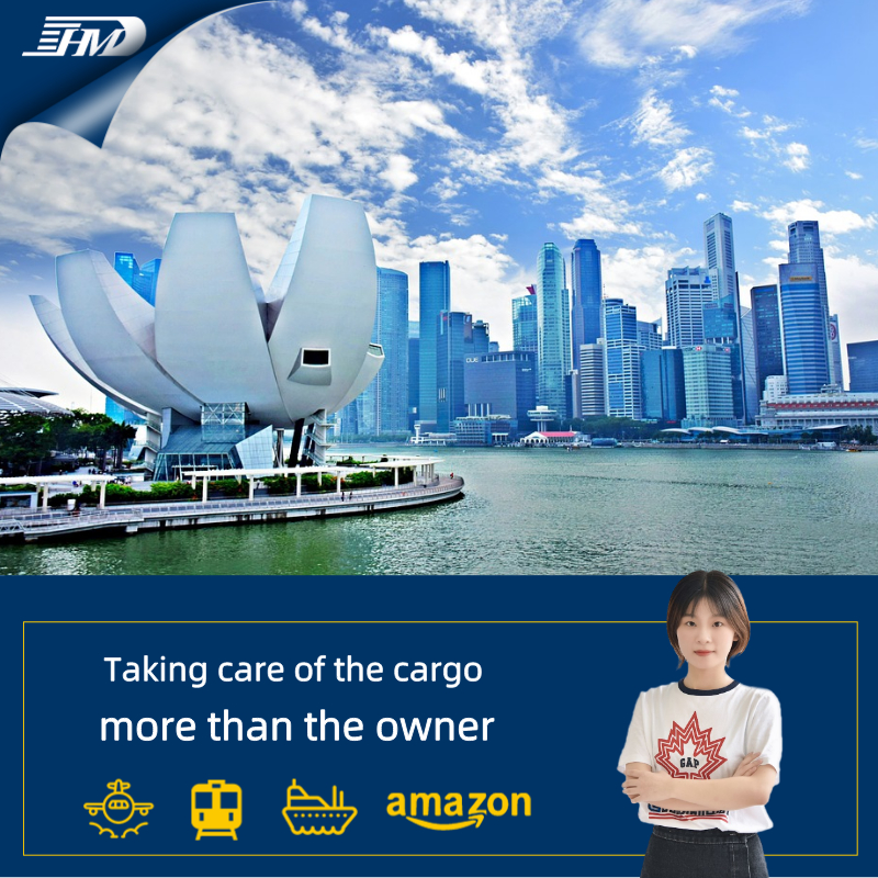 sea transport shipping rates from china to usa france from shenzhen sea shipping logistic