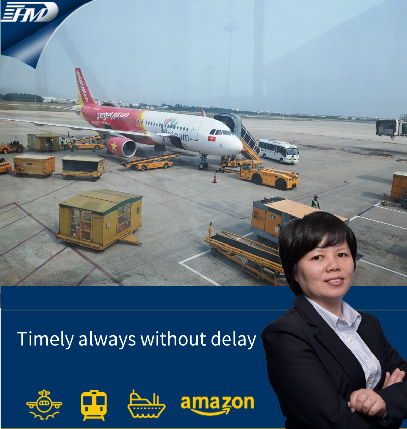 Air Cargo shipping freight international forwarder shipping cost door to door from shenzhen to ORD USA