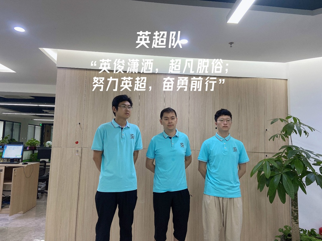 air freight international shipping forwarding agent from china to usa in shenzhen forwarder