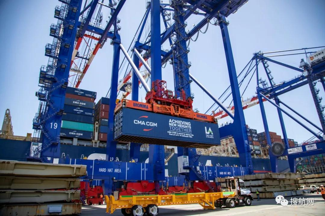Freight forwarder ddp fcl qingdao 20 ft shipping agent to Basel Switzerland